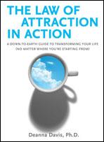 Loa book cover